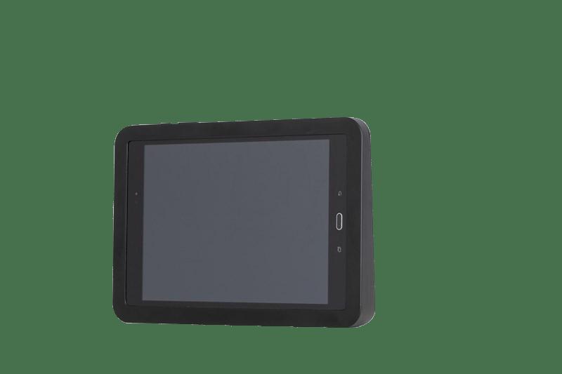 Tablette 10 pouces AVISTEL