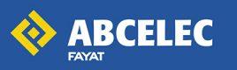Logo-ABCELEC Fayat