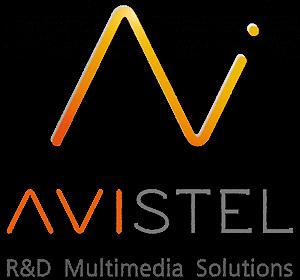 logo AVISTEL png