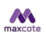 Logo-Maxcote