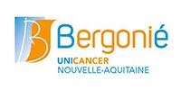 logo bergonié