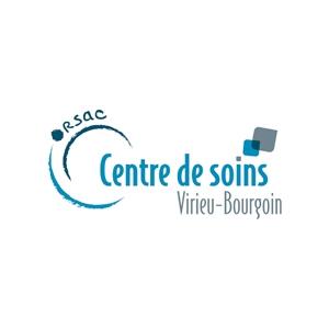 ORSAC centre de soins virieu bourgoin