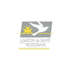 Maison de santé protestante de nimes