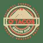 Logo Otacos