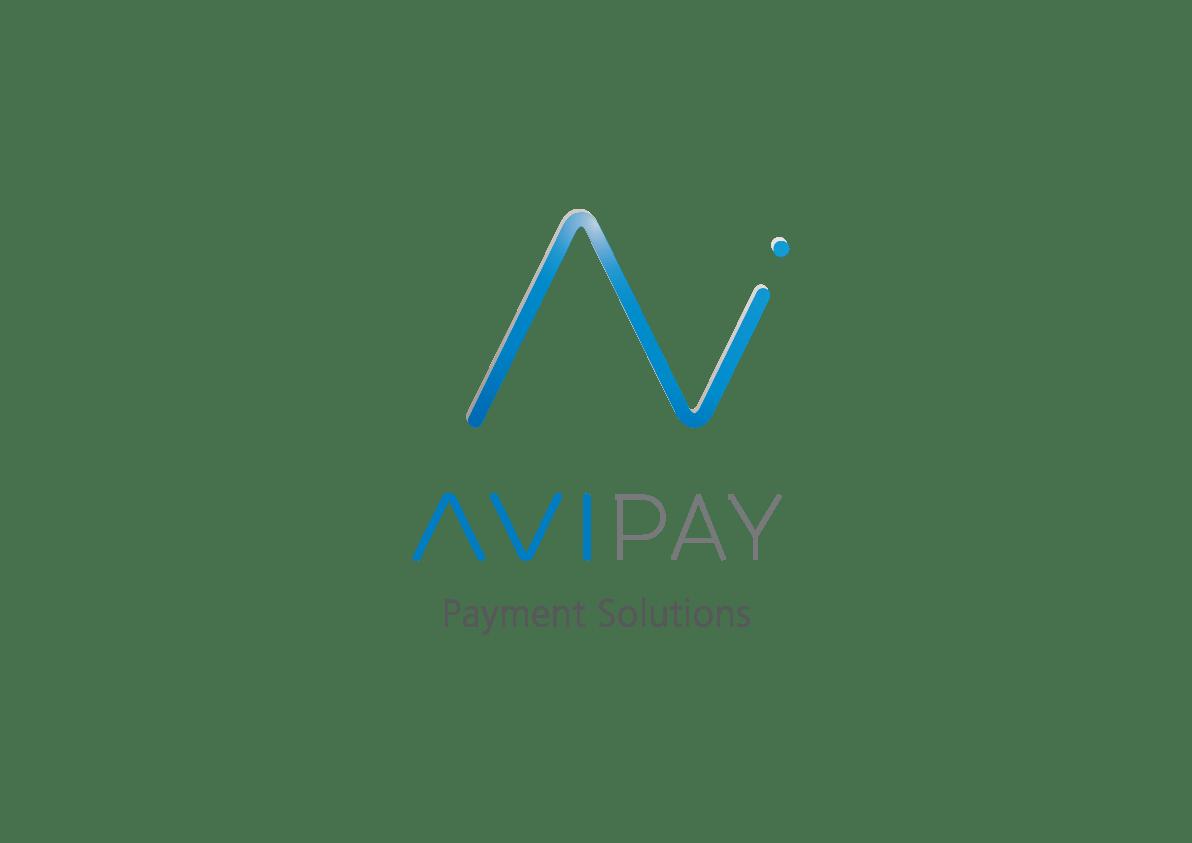 logo AVIPAY