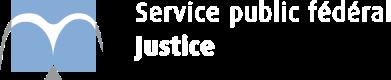 logo-justice-belge