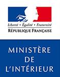 logo-ministere-de-l-interieur-francais